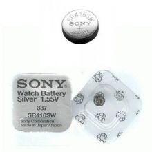 Батарейка для Bluetooth микронаушника